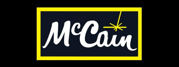 McCain-logo_exp