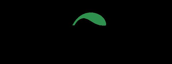 cargill-logo_exp