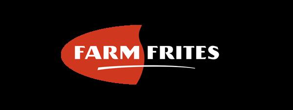 farm-frites-logo_exp