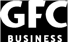 GFC франшиза