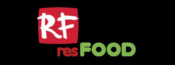 resfood-logo_exp